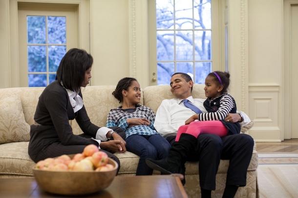 obama famille.jpg