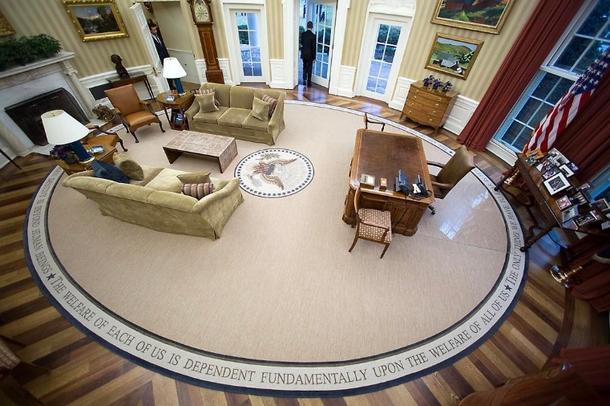 obama maison blanche.jpg