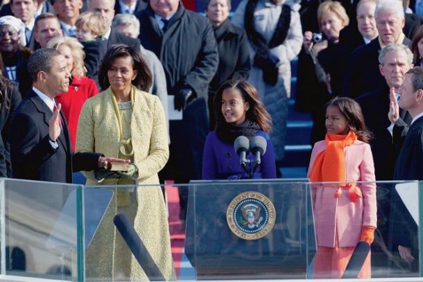 obama serment 2009.jpg