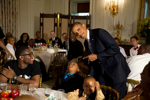 the-president-called-me-over-to-pose-for-a-photo-with-a-young-boy-who-had-fallen-asleep-during-the-fathers-day-ice-cream-social-in-the-state-dining-room-of-the-white-house-on-june-14-2013